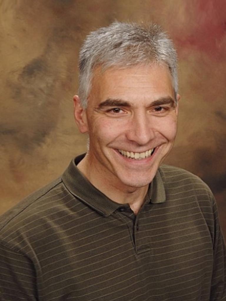David Gibbonsc
