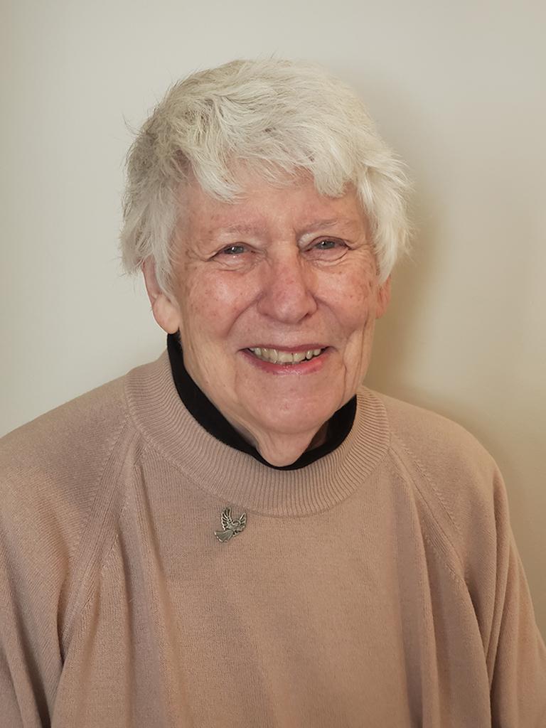 Edna Martinc